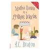 M. C. Beaton BEATON, M.C. - AGATHA RAISIN ÉS A GYILKOS LEKVÁR