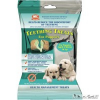 M&C TEETHING TREATS PUPPY 50 G