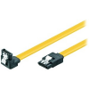 M-CAB 0.3M SATA SERIAL ATA CABLE