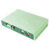 M-CAB VGA / AUDIO TO HDMI CONVERTER