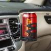 M.N.C MNC autós italtartó szellőzőrácsba (55030)
