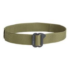M Tramp M-Tramp Gurkha Tactical öv fém csattal, zöld, 4,2cm
