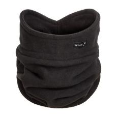 M Tramp M-Tramp termo gyapjú kendő, fekete