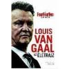 Maarten Meijer Louis van Gaal