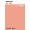 Maastricht Wallpaper* City Guide