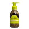Macadamia Healing Oil Treatment Női dekoratív kozmetikum Hajbalzsam 125ml