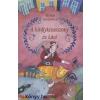 MacDonald, George George Macdonald: A királykisasszony és Lóci