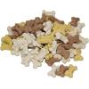 Maced Sütemény kutyáknak - vaniliás csontok mix 2,5kg