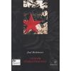 Mackiewicz, Józef ;Pálfalvi Lajos  ;Pálfalvi Lajos  ;Lengyel Intézet A katyńi tömeggyilkosság : ez a könyv volt az első(Vita Sarmatica 10.)