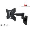 MACLEAN Maclean MC-503A B Adjustable Wall TV bracket