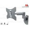 MACLEAN MACLEAN MC-503A S Adjustable Wall TV bracket