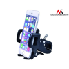 MACLEAN Maclean MC-684 Universal Mobile Smartphone Bike Bracket 360° Rotation Holder