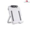MACLEAN Maclean MC-731 Multi-functional Tablet Mount
