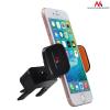 MACLEAN Maclean MC-734 Automotive CD Slot Phone Holder