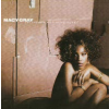 Macy Gray The Trouble With Being Myself (CD)