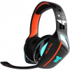 MAD CATZ Tritton ARK 100 Stereo Gaming PS4 Hdst
