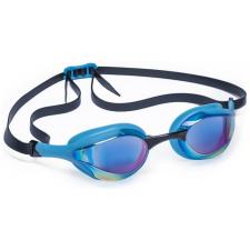 Mad Wave Alien Rainbow Fekete/kék úszófelszerelés