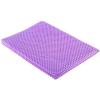 Mad Wave Wet Sport Towel Lila