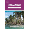 Madagascar Guide - Other Places