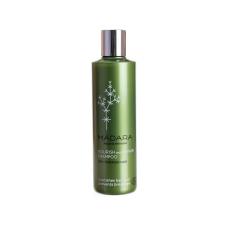 MÁDARA Tápláló és regeneráló hajsampon 250 ml sampon