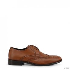 Made In Italia készült Italia férfi alkalami cipő VIENTO_CUOIO