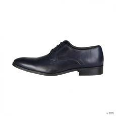 Made In Italia készült Italia férfi alkalami cipő virágENT_BLU