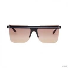 Made In Italia készült Italia férfi napszemüveg OTRANTO_01-fekete