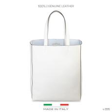Made In Italia készült Italia női bevásárló táska AMANDA_PANNA