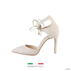Made In Italia készült Italia női körömcipő & Heels BERENICE_
