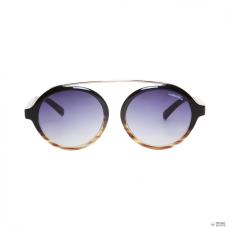 Made In Italia készült Italia Unisex napszemüveg GALLIPOLI_01-feketeTART