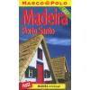 MADEIRA - PORTO SANTO /MARCO POLO