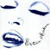 Madonna MADONNA - Erotica CD