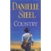 Maecenas Country - Danielle Steel
