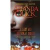 MAECENAS KÖNYVKIADÓ KFT Amanda Quick-A LÁNY, AKI TÚL SOKAT TUDOTT (Új példány, megvásárolható, de nem kölcsönözhető!)