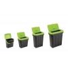 Maelson Maelson Táptartó doboz 7,5 kg-hoz, zöld