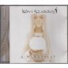 Magánkiadás A varázslat CD