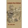 Magánkiadás T. Howard ötven története