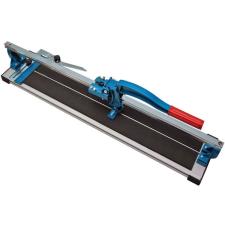 Magg Csempevágó PROFI 600 mm barkácsolás, csiszolás, rögzítés