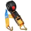 Magg különleges biztonsági öv (4 m, 25 mm-, 500 kg)