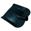 Magg Műanyag lapát - 20 cm, fekete