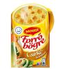 "Maggi Instant leves, MAGGI ""Forró Bögre"", csirkekrém."
