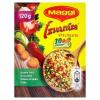 Maggi Ízvarázs sok zöldséggel ételízesítő 120 g