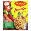 Maggi Ízvarázs sok zöldséggel ételízesítő 400 g