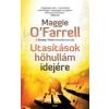 Maggie O'Farrell Utasítások hőhullám idejére