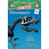 Magic Tree House Research Guide: Dinosaurs
