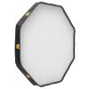 MagMod Magbox 24 Octa Focusdiffuser (MMBOX24OCT-FD01)