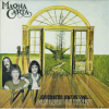 Magna Carta Prisoners On The Line CD