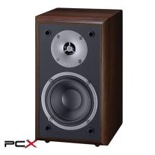 Magnat monitor supreme 102 mokka háttér sugárzó hangfal pár hangfal