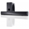 Magnat Soundbar SBW 250 hangprojektor és wireless subwoofer