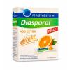 Magnesium diasporal 400 extra direkt 20 db